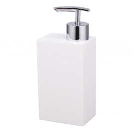 Zásobník na tekuté mydlo Natty