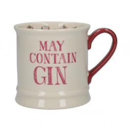 Keramický hrnček Creative Tops Stir It Up Gin, 280 ml
