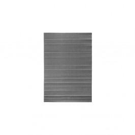 Sivý koberec vhodný aj do exteriéru Hanse Home Sunshine, 160 × 230 cm