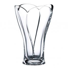 Váza z krištáľového skla Nachtmann Calypso, výška24cm