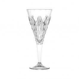 Pohár na biele víno Brandani Crystal