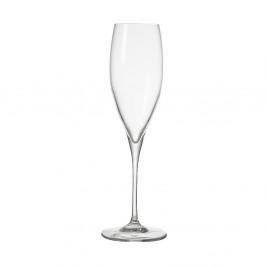 Pohár na šampanské Brandani Oblio