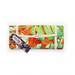 Pikniková deka Madre Selva Koa, 140×170 cm