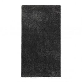 Koberec Universal Velur Unima, 133×190cm