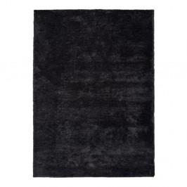 Ručne tufovaný koberec Universal Shanghai Antra, 60×110cm