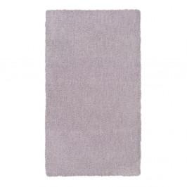 Ručne tufovaný koberec Universal Shanghai Liso, 80×150cm