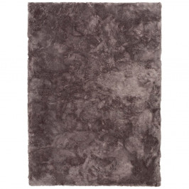 Tufovaný koberec Universal Nepal Handle, 140×200cm