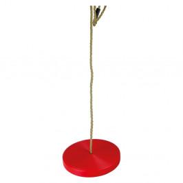 Detská závesná hojdačka Legler Swing