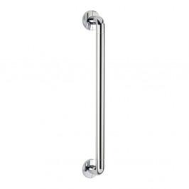 Bezpečnostné držadlo do sprchy pre seniorov Wenko Secura, dĺžka 64,5 cm