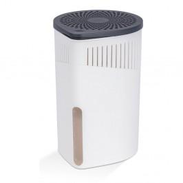 Biely odvlhčovač vzduchu Wenko Drop, 1000 g