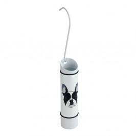 Zvlhčovač vzduchu s potlačou psov Wenko Air
