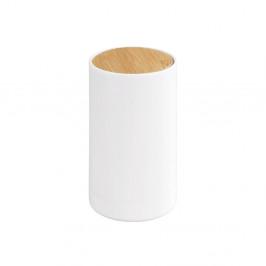 Box na čistiace vatové tyčinky Wenko Laresa