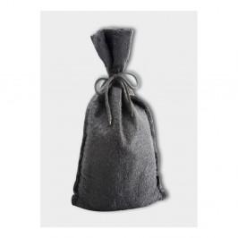 Pohlcovač vlhkosti Wenko Bag,1kg