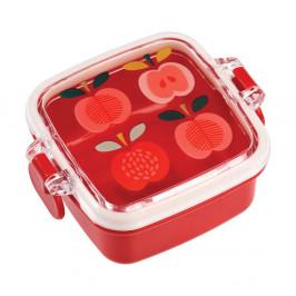 Desiatový minibox Rex London Vintage Apple