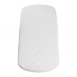 Detská penová matrac Flexa Baby, 40 x 70 cm