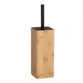 Bambusová WC kefa Wenko Padua
