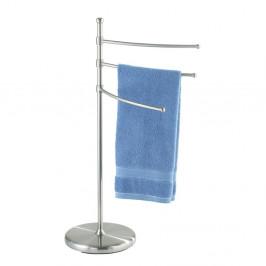 Stojan na uteráky a oblečenie Wenko Adiamo