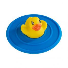 Silikónová upchávka do umývadla Wenko Duck