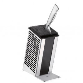 Blok na nože Cromargan® WMF, výška 22 cm