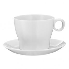 Porcelánová šálka na kávu WMF, výška7,5cm