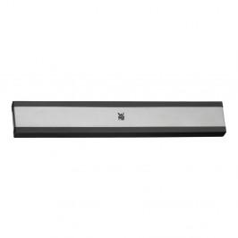Magnetická antikoro lišta na nože Cromargan® WMF Balance, dĺžka 35 cm