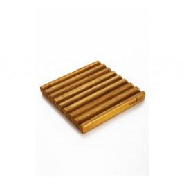 Bambusová podložka pod kanvičku Bambum Pita