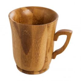 Bambusový hrnček Bambum Cortida