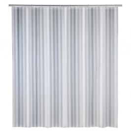Sprchový záves Wenko Frozen, 1,8 m x 2 m
