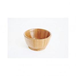 Bambusová miska Bambum Grana
