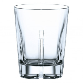 Pohár na whisky z krištáľového skla Nachtmann Havanna, 345 ml