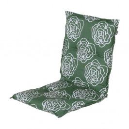 Záhradné sedadlo Hartman Peonie, 100×50 cm