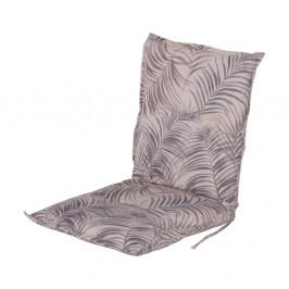 Záhradné sedadlo Hartman Belize, 100×50 cm