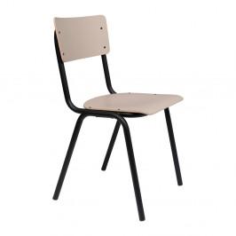 Jedálenská stolička Zuiver Back to School