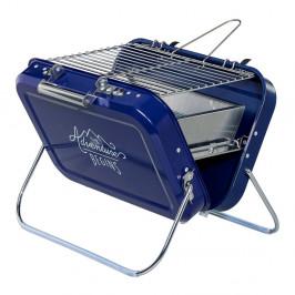 Prenosný gril Gentlemen's Hardware