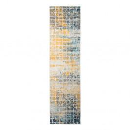 Koberec Flair Rugs Urban Abstract, 60 x 220 cm