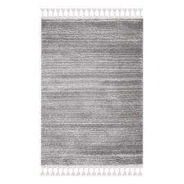 Sivo-krémový koberec Flair Rugs Holland, 160 x 230 cm