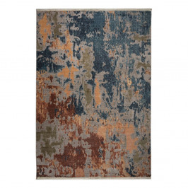 Koberec Flair Rugs Ivy Abstract, 120 x 160 cm