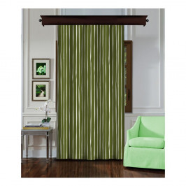 Záves Curtain Rasgeno, 140×260 cm