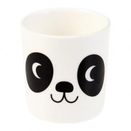 Pohárik na vajce Rex London Miko the Panda