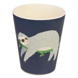 Bambusový pohárik Rex London Sydney the Sloth
