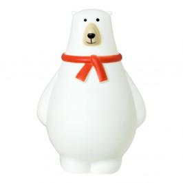 Detské nočné svetlo Rex London Bob the Polar Bear