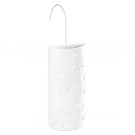 Keramický zvlhčovač vzduchu Wenko Flowers