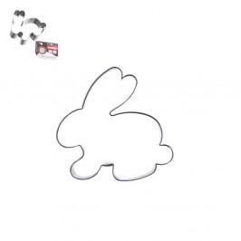 Antikoro veľkonočné vykrajovadlo Orion Bunny