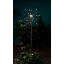 Vonkajšia zapichovatelná svetelná dekorácia Best Season Outdoor Firework Anathe