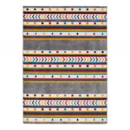 Koberec Universal Badari Casto, 160 x 230 cm