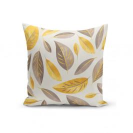 Obliečka na vankúš Minimalist Cushion Covers Fezmo, 45 x 45 cm