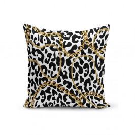 Obliečka na vankúš Minimalist Cushion Covers Lesteno, 45 x 45 cm