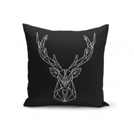 Obliečka na vankúš Minimalist Cushion Covers Gentero, 45 x 45 cm