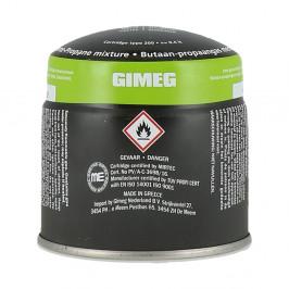 Plynová náplň s bezpečnostným ventilom do lámp Cosi Gimeg, 190 g