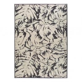 Béžový koberec Universal Margot, 160 x 230 cm